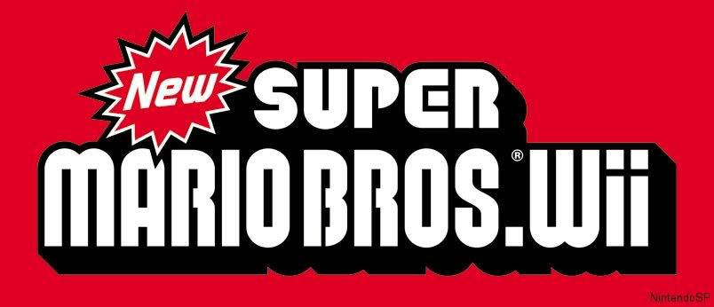 big_00new_super_mario_bros_wii